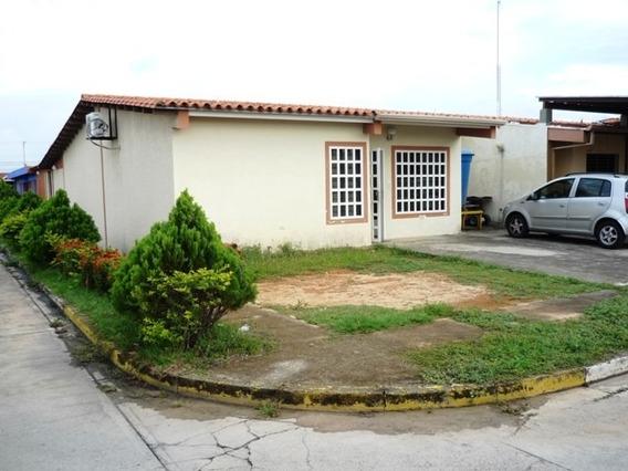 Casa En Venta Urb. Tamanaco