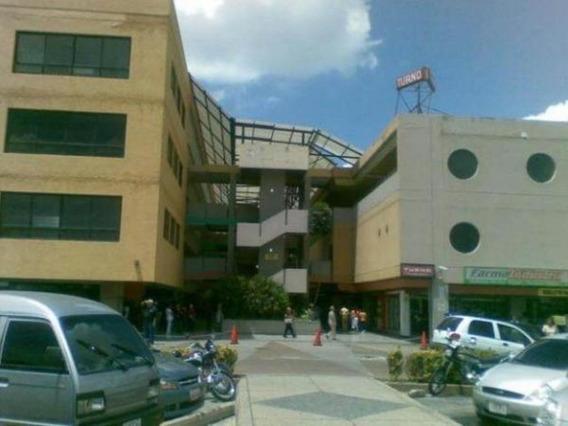 Funcional Oficina Corazón Zona Industrial Valencia!!!