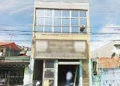 Predio Em Vila Santa Cecília, Mauá/sp De 357m² À Venda Por R$ 373.100,00 - Pr171610