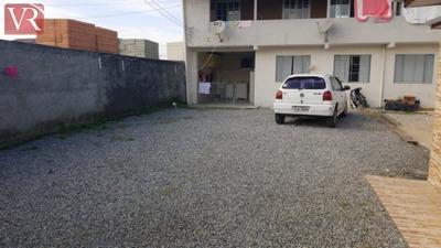 Casa Com 3 Quartos No Morretes! - Imb420 - Imb420