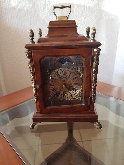 Reloj Mesa Holandes