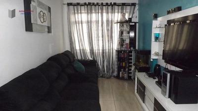 Oportunidade-03 Dormitórios, Vender Urgente!! - Ap6680