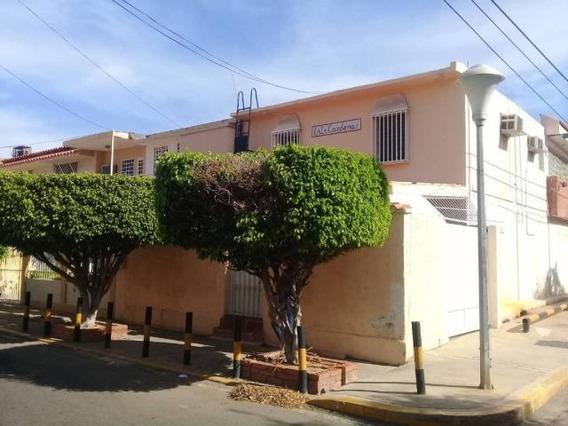 Casa En El Naranjal Luis Infante Mls #19-20030