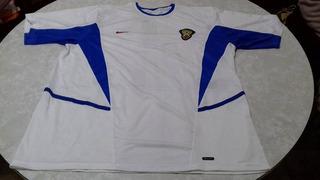 Camisa Rússia - Copa 2002 - Futebol Russo