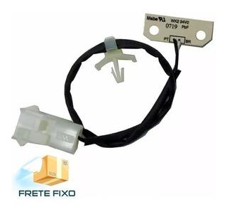 Sensor Rotação Eletrônico Do Motor Lavadora Ge