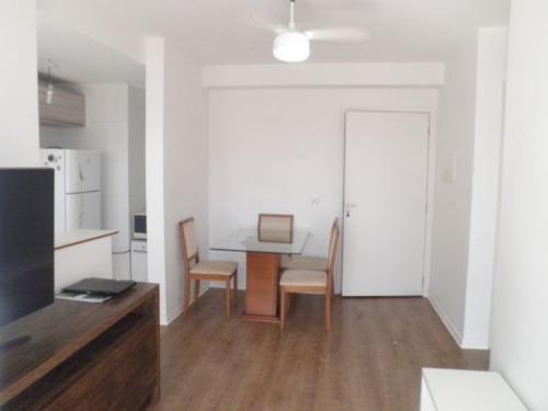 Apartamento São Sebastião Porto Alegre. - 5065