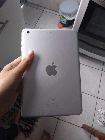 iPad 32gb,