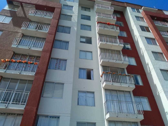 Se Vende Apartamento Montenegro Quindío