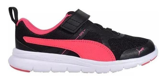 Puma Zapatillas Kids - Flex Essential