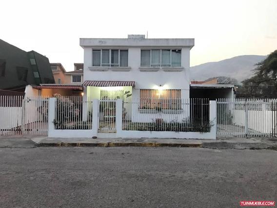 Quinta Amoblada En Urb. Nueva Victoria La Victoria