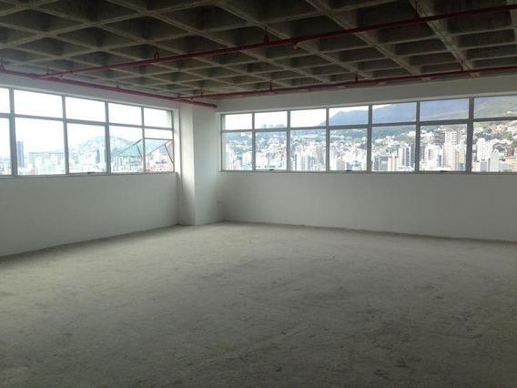 Andar Comercial Para Locação, Carmo, Belo Horizonte - . - Ac0066