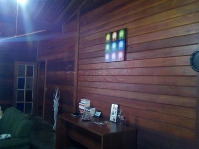 Casas Condomínio - Venda - Parque São Sebastião - Cod. 4970 - Cód. 4970 - V