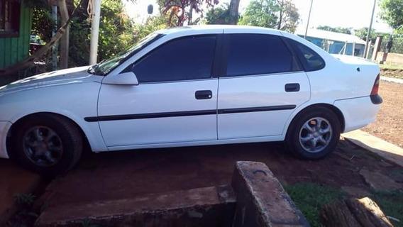 Chevrolet Vectra 2.0 Gls Abs 1998