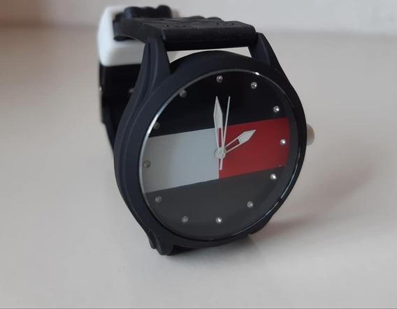 Novo Relógio Feminino Estiloso C/caixa Envio Rápido. Barato