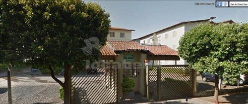 Imagem 1 de 10 de Apartamentos - Ref: L13357