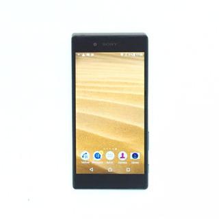 Sony Xperia Z5 E6603, 32gb, 4g, Tela 5.2 Pol., Usado, C/ Nfe