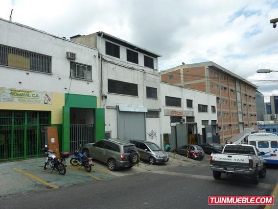 Galpones En Venta Maribel Rivero 0414-3372238