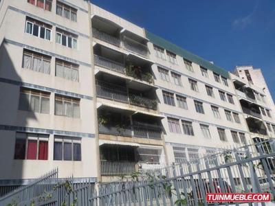Apartamentos En Venta Cjj Cr Mls #19-591--04241570519