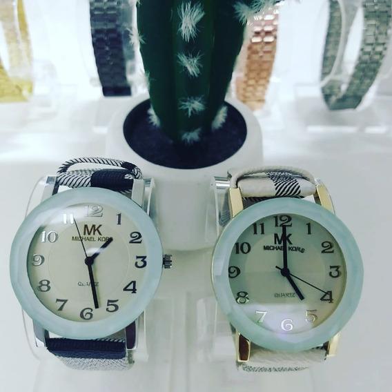 Relógios Para Revenda Acima De 10 Peças.