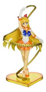 Sailor Moon Sailor Venus Figuarts Zero ( Original) Bandai