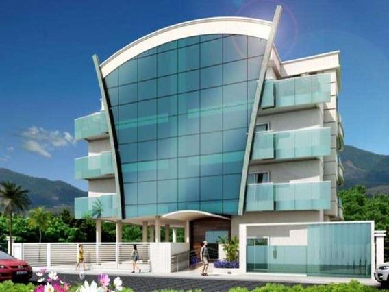 Duplex 03 Suítes Em Canto Grande - Bombinhas!!! - L094 - 3296293