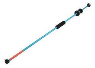 Zarabatana Blow Gun 40 114cm 2 Partes