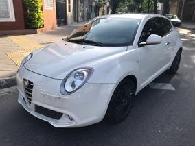 Alfa Romeo Mito 1.4 Progression Multiair 105cv 6mt Dissano