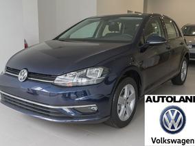 Volkswagen Golf Confortline 1.4 Tsi 2019