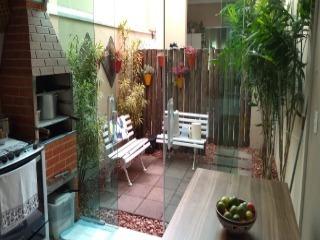 Casa Para Venda- Jardim Europa Ii - Indaiatuba /sp - Ca04654 - 33862674
