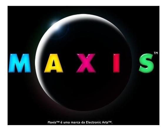 The Sims 2 Em Português Pc