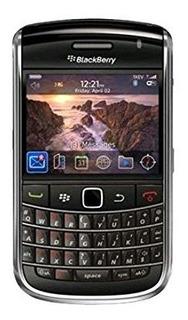 Verizon Bb9650moc Blackberry Bold 9650 Réplica Maniquí Teléf