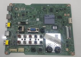 Placa Principal Bn41-01749a Samsung Ln32d550
