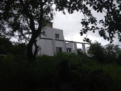 Alquilo Casa De Campo Ecológica La Granja Vista A Sierras