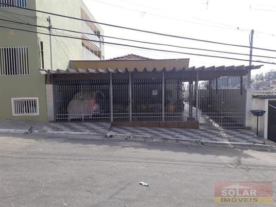 Casa Terrea - 4403