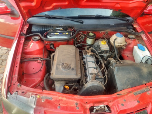 Imagem 1 de 11 de Volkswagen