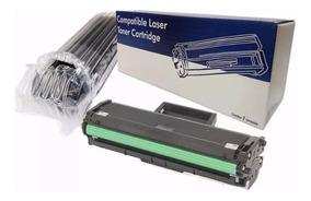 Cartucho De Toner Compatível Para Samsung M2070w M-2070w