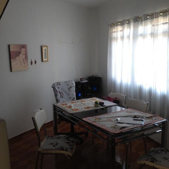 Sobrado 78 M² Na Vila Gerty - São Caetano Do Sul - 1170