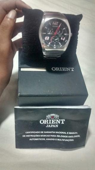Relógio Orient - Original