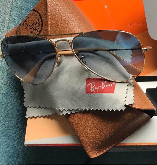 Óculos Rayban Original!!!