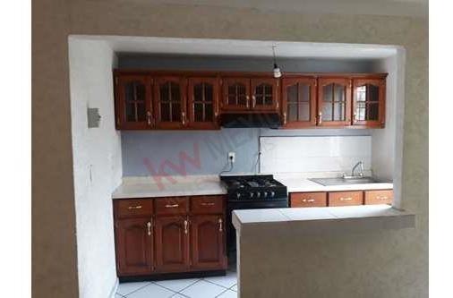 Casa En Venta Fraccionamiento Geo Plazas-negociable