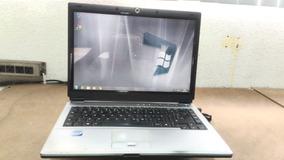 Notebook Positivo Mobile Y965 - Hd 120 Gb - Usado