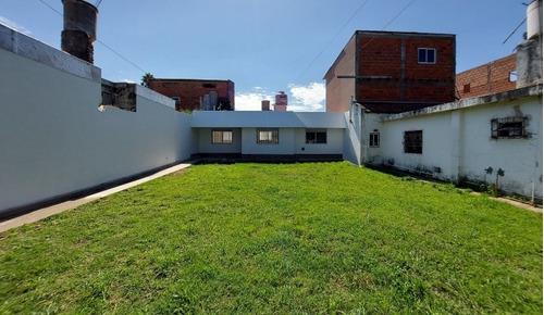 Casa - Chalet En Venta En Termas Del Huinco