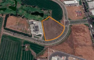 Parque Empresarial Aconcagua