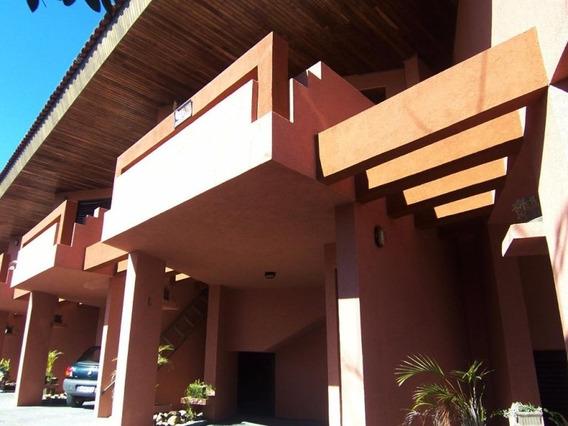 Excelente Sobrado Em Guaratuba - Imobiliária África-pr - So0060 - 4710175