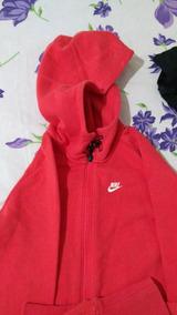 Vestido De Frio Nike Original®