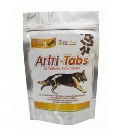 Artri Tabs X 45 Nuggets Blandos