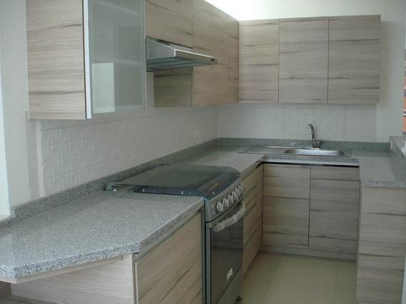 Moderna Casa De 3 Recamaras Con Alberca