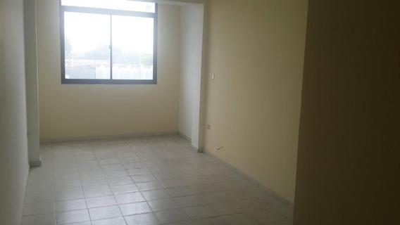 Edificio En Alquiler Barquisimeto 20-1271 Rbw