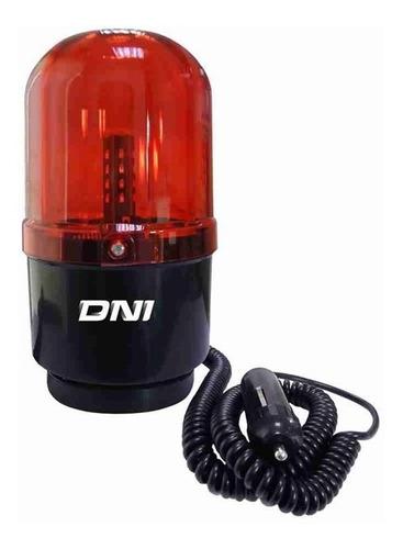 Giroflex Dni - Dni4111