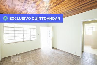 Casa Com 2 Dormitórios E 2 Garagens - Id: 892907899 - 207899